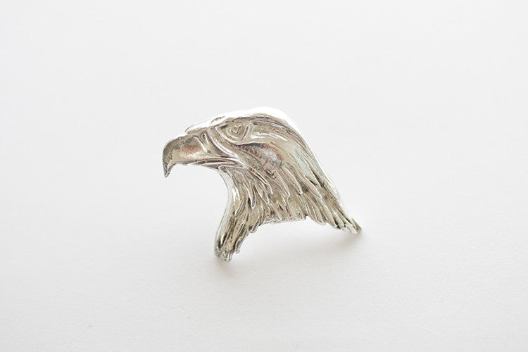 Bald Eagle, Tie/Lapel Pin