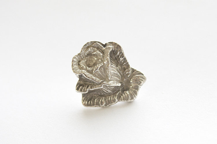 Portland Rose, Tie/Lapel Pin