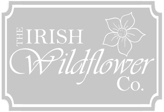 The Irish Wildflower Co.
