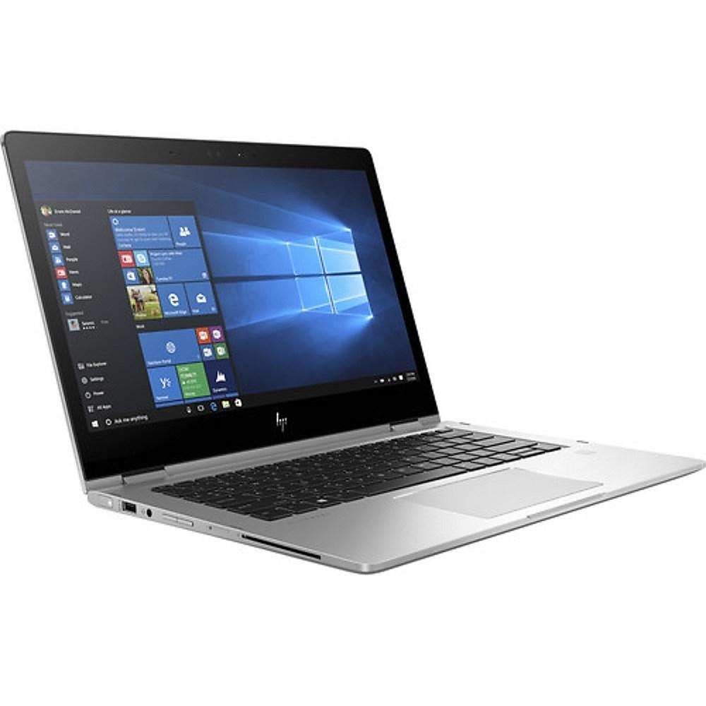 "HP 1030 G1 13.3"" Intel Core M5-6Y57 8GB RAM 256GB SSD Windows10 Pro (Refurbished)"