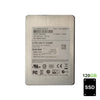 "2.5"" 120GB SSD SATA II Hard Drive 400/300 MB/s Read/Write"