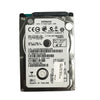 "2.5"" 160GB SATA II Hard Drive"