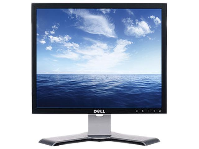 "DELL UltraSharp  1907FPT 19"" HD Monitor"