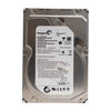 "3.5"" 2TB SATA II Hard Drive 7200RPM - LOT OF 10"