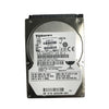 "2.5"" 320GB SATA II Hard Drive 7200RPM"