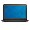 "Dell Latitude 3350 13.3"" Core i3-5005U-2.0GHz 4GB 500GB Windows 10 Pro (Refurbished)"