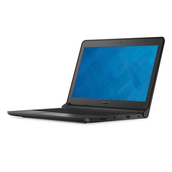 Save big on all Laptops