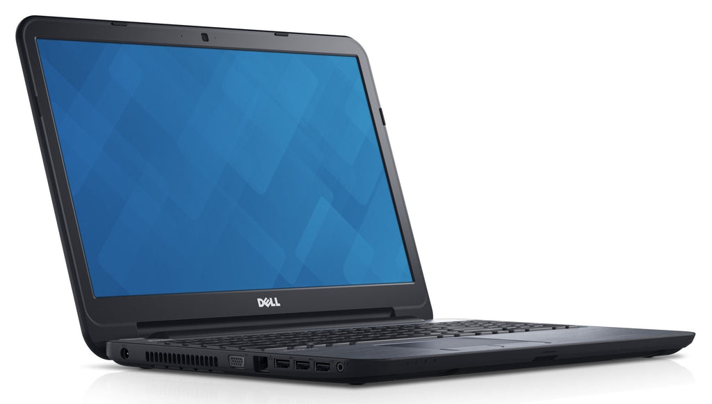 "Dell Latitude 3540 15.6"" Core i3(4005U)1.70GHz 4GB 160GB Windows 10 Pro (Refurbished)"