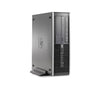 HP Elite 8300 Elite SFF Desktop i5 3470 3.2ghz 8GB 500GB HDD Windows 10 Pro