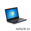 Dell Latitude E4310 Laptop  i5 520M 2.4GHz 4GB Ram 160GB HDD Windows 10 Home