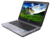 "HP Probook 640 G1 i7-4610M 3.0GHz 8GB 500GB Windows 10 Pro 14"" (Refurbished)"