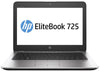 "HP Elitebook 725 G3 12.5"" AMD-A10-8700B 8GB 256GB SSD Windows 10 Pro (Refurbished)"