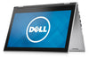 Dell 7348 13.3'' Convertible core i5-5200U 8GB 500GB HDD Win 10 P (Refurbished)