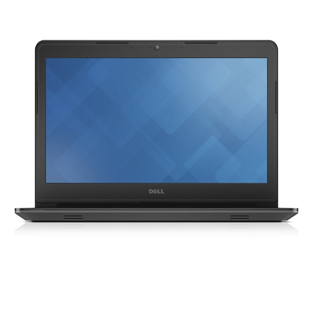 "Dell Latitude 3450 Intel i5(5300) - 2.3GHz 8GB 120GB SSD 14"" Windows 10 Pro (Refurbished)"