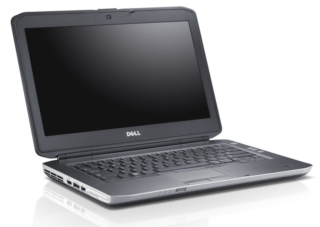 Dell Latitude E5430 i5 3320M 2.6GHz 4GB Ram 320GB HDD WINDOWS 10 PROFESSIONAL