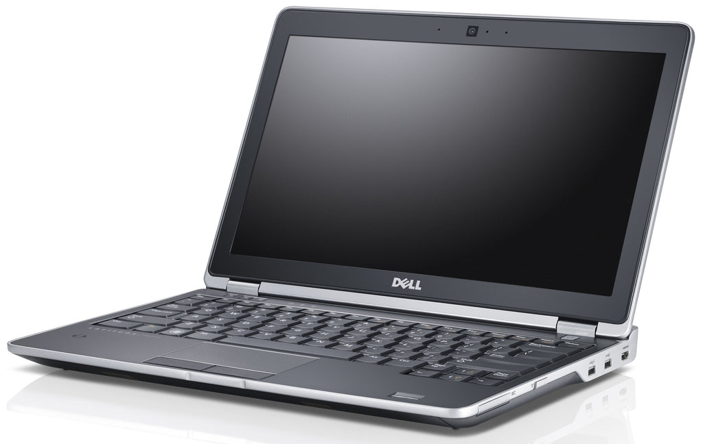 "Dell Latitude E6430 i7 3520M 2.9ghz 16GB 240GB SSD 14"" Windows 10 Professional HDMI"