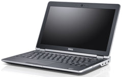 "Dell Latitude E6430 i7 3520M 2.9GHz 8GB 240GB SSD 14"" Windows 10 Professional HDMI"
