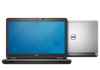 "Dell Latitude E6540 15.6"" i5 4300M 2.6GHz 4GB 500GB DVD Windows 10 Pro"