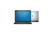 "Dell Latitude E6540 15.6"" i5 4200U 2.2GHz 8GB 256GB SSD Win10 Pro (Refurbished)"