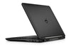 "DELL E7240 I5 4200U  8GB 250GB SSD 12.5"" WINDOWS 10PRO"