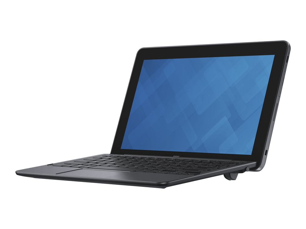 Dell Latitude 5175, intel CM5-6Y57 1.1Ghz , 8GB, 240GB SSD, WINDOWS 10 PROFESSIONAL