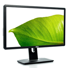 "Dell P2312H 23"" Widescreen with Full HD LED Monitor"