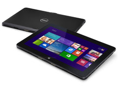 Dell Venue 11 Pro 10.8'' Core i5-4300Y 4GB RAM 240GB SSD Windows 10 Pro (Refurbished B Grade)