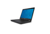 Dell Latitude E5450 14'' Touch Intel i5-5200U 2.7GHz, 8GB Memory, 256GB SSD, Win10P (Refubrished)