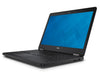 "Dell Latitude E5450 14"" Core i5-5300U 8GB 500GB HDD Windows 10 Pro (Refurbished)"