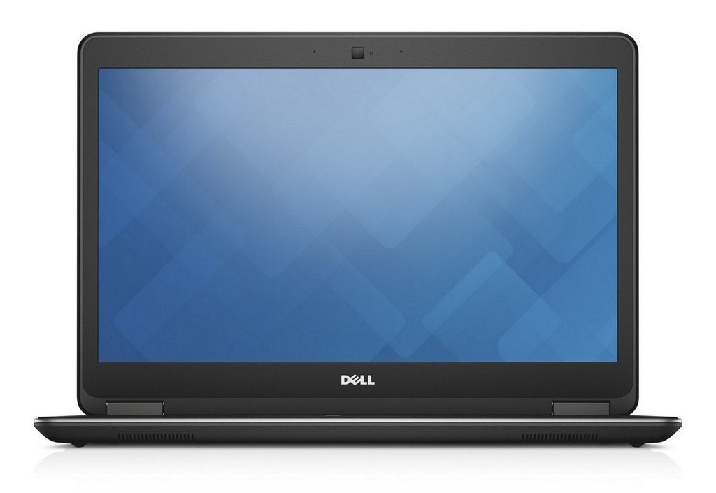 Dell E7440 14.1'' Core i5-4200U 1.9GHz 8GB 128GB SSD Windows 10 P (Refurbished))