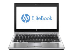 HP 2570p Elitebook i5 3320M 2.6ghz, 8GB Ram, 128 GB SSD Windows 10 Pro