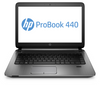 HP 440 G2 i3 4030U 1.9ghz 8GB 500GB HD Windows 10 Pro