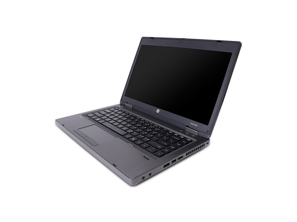 HP - Laptops