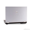 HP Elitebook 8440P Intel i5 520M 2.4GHz 4GB DDR3 RAM 320GB HDD Windows 10 Home