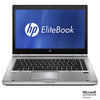 "HP EliteBook 8470P, intel i5 2.6Ghz, 16GB, 750GB HD, 14"" WINDOWS 10 PROFESSIONAL"
