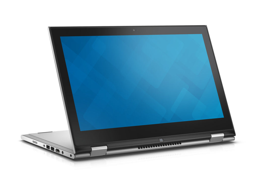 "Dell Inspiron 7352 13.3"" Touch 2-in-1 Core i5-5200 8GB 500GB HDD Windows 10 Pro (Refurbished)"
