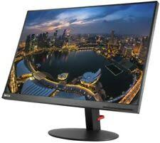 LENOVO ThinkVision T2224zd 22-inch LED Backlit LCD Monitor