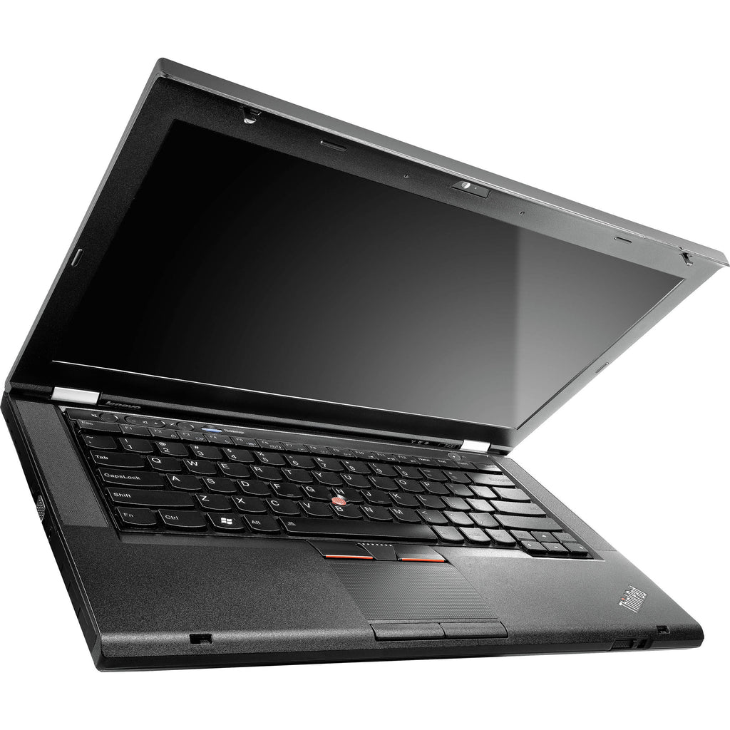 Lenovo Thinkpad T430 i5 3320m 2.6ghz 16GB Ram 256GB SSD DVD Windows 10 Professional