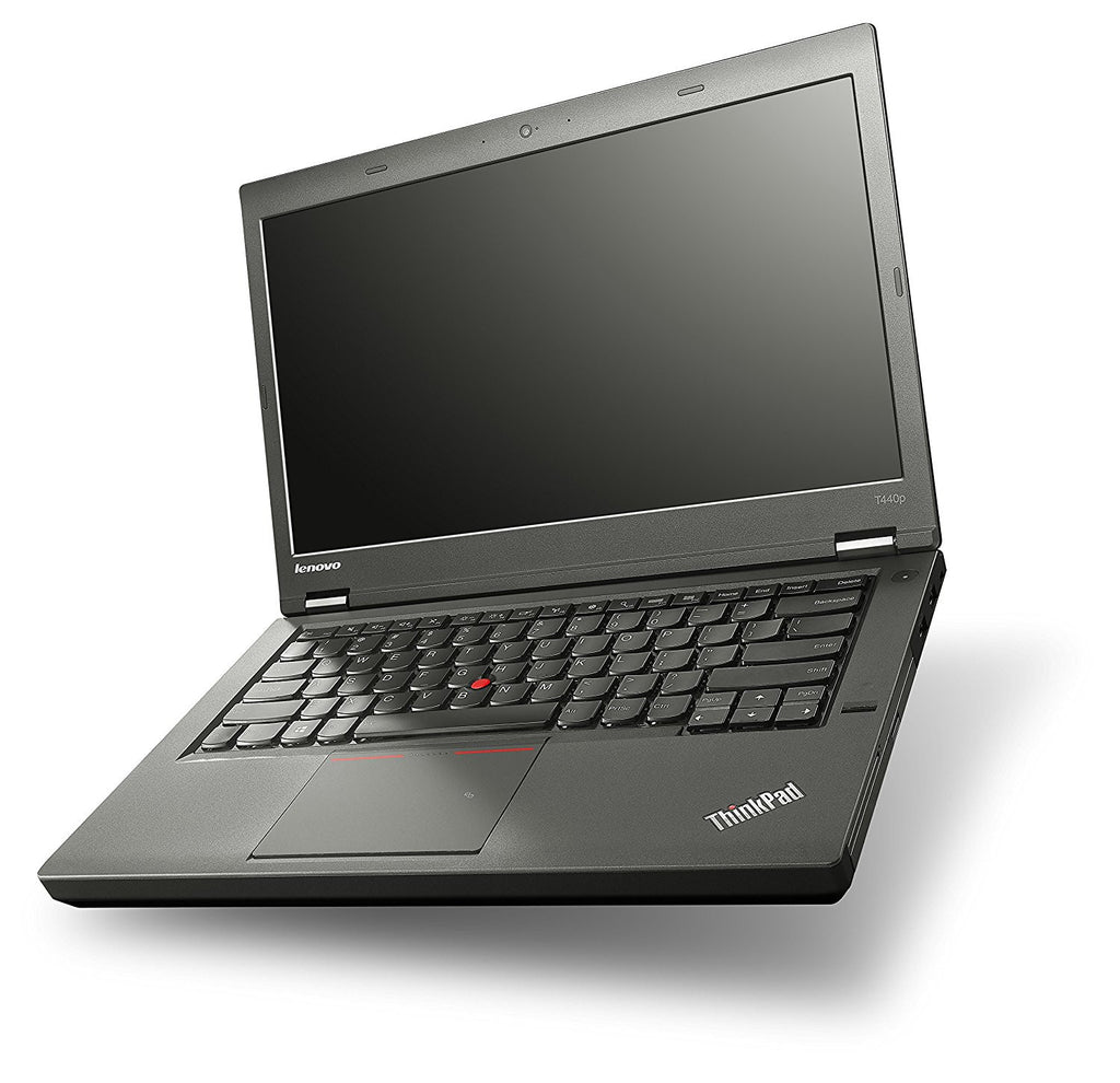 Lenovo Thinkpad T440P i5 4200m 8GB Ram 500GB HDD Win 10 Pro