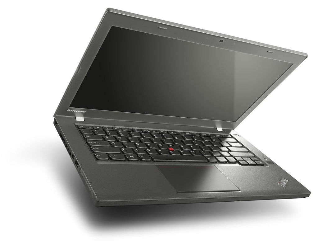 Lenovo Thinkpad T440 i5 4300u 1.9ghz 8GB 180GB SSD Windows 10 Professional