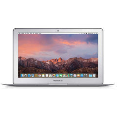 "Apple MacBook Air 11.6"" Early 2014 Core i5-(4650U)1.7GHz 8GB 128GB SSD OSX"
