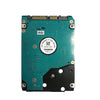 "2.5"" 640GB SATA II Hard Drive 7200RPM - LOT OF 10"
