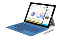 "Microsoft Surface Pro 3 12"" Core i5- 4300U 8GB 256GB SSD Wind 10 Pro (Refurbished)"