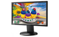 "Viewsonic VG2228WM 22"" FHD 1920x1080 Widescreen Monitor"