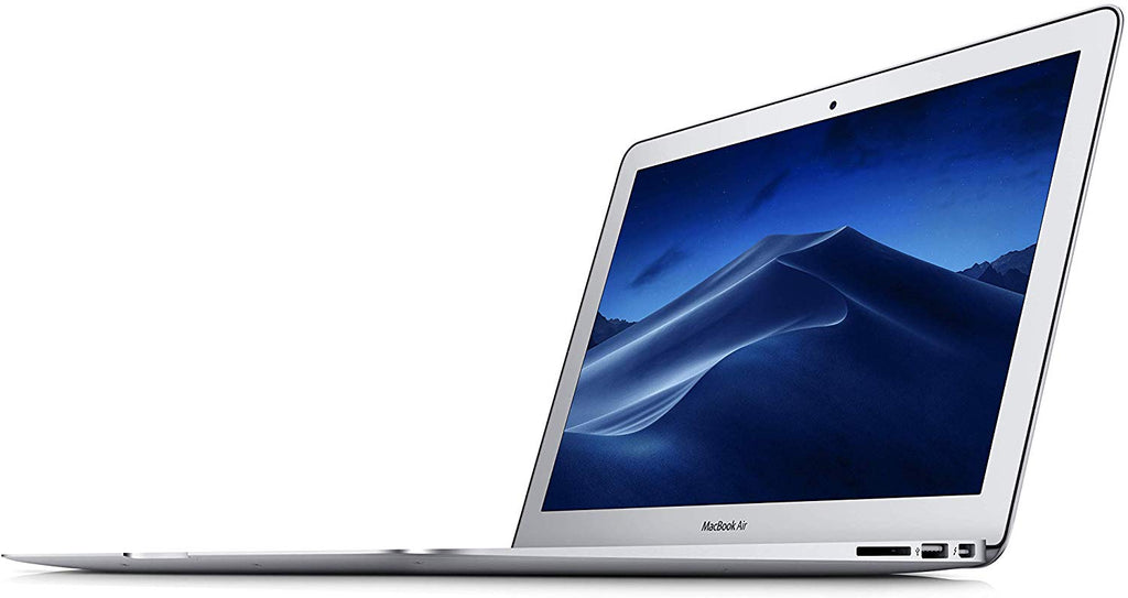 Apple MacBook Air Z0UU1LL/A 1466 13.3'' Intel Core i7 5650U 2.2GHz 8GB 256GB SSD Mac OS High Sierra