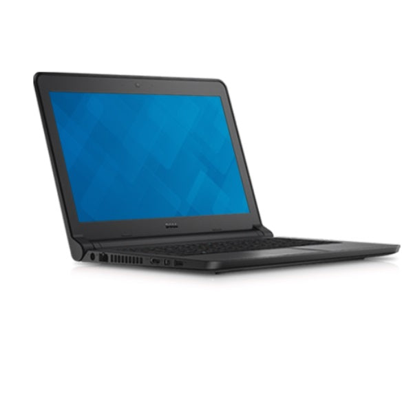 Dell Latitude 3340 Core i3-4030U 4GB 500GB DVD Windows 10 Pro (Refurbished)