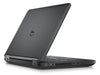 "Dell Latitude E5440 Core i5(4200U) 1.6GHz 8GB 128GB SSD DVD 14"" Windows 10 Pro (Refurbished)"