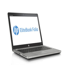 HP 9470m Folio i5 3427u 1.8GHz 4/8/16GB Ram 320/500GB HDD WINDOWS 10 PROFESSIONAL