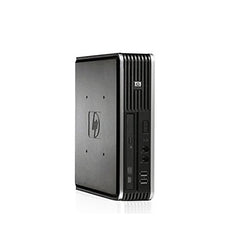 HP 7900 USFF, intel C2D - 2.8GHz, 2GB, 60GB, Windows 10 Home, WiFi (Refurbished)