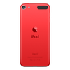 Apple iPod Gen 6 16GB (Product) RED A1574 (Refurbished)